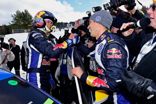 vw-teammates-rally-sweden