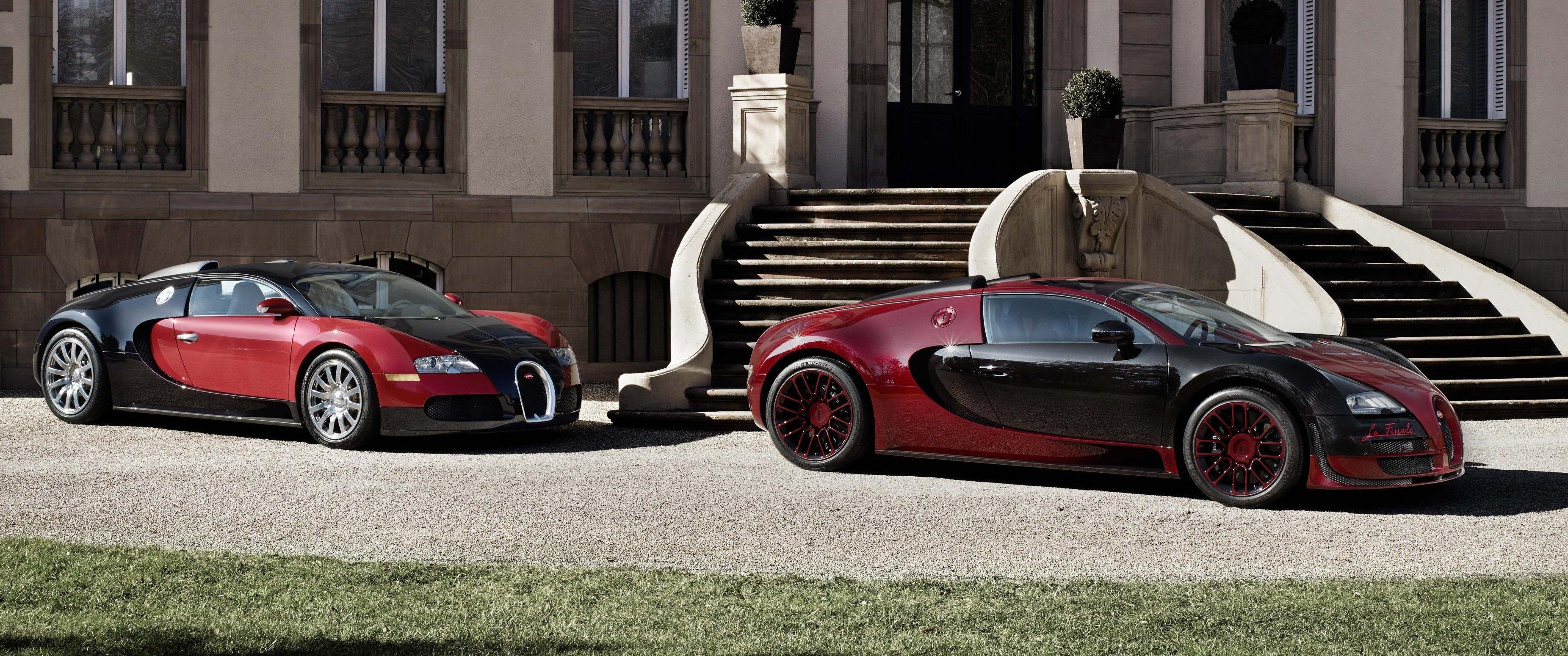 bugatti veyron 16 4 grand sport vitesse la finale the 450th and last veyr. Black Bedroom Furniture Sets. Home Design Ideas