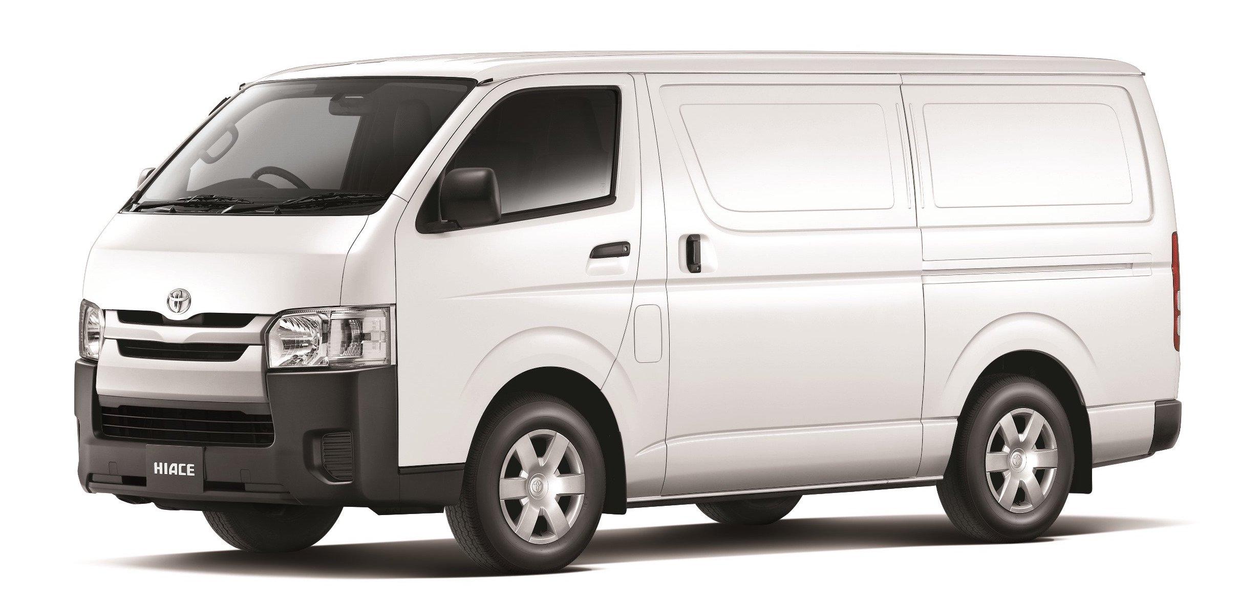 Best Used Luxury Commuter Car