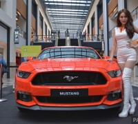 2015_Ford_Mustang_Malaysia_ 006