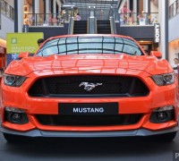 2015_Ford_Mustang_Malaysia_ 008
