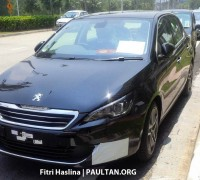 2015_Peugeot_308_Malaysia_01