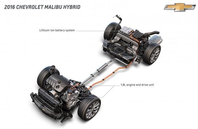2016-chevrolet-malibu-hybrid