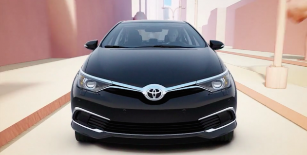 2016_Toyota_Corolla_Hybrid_01