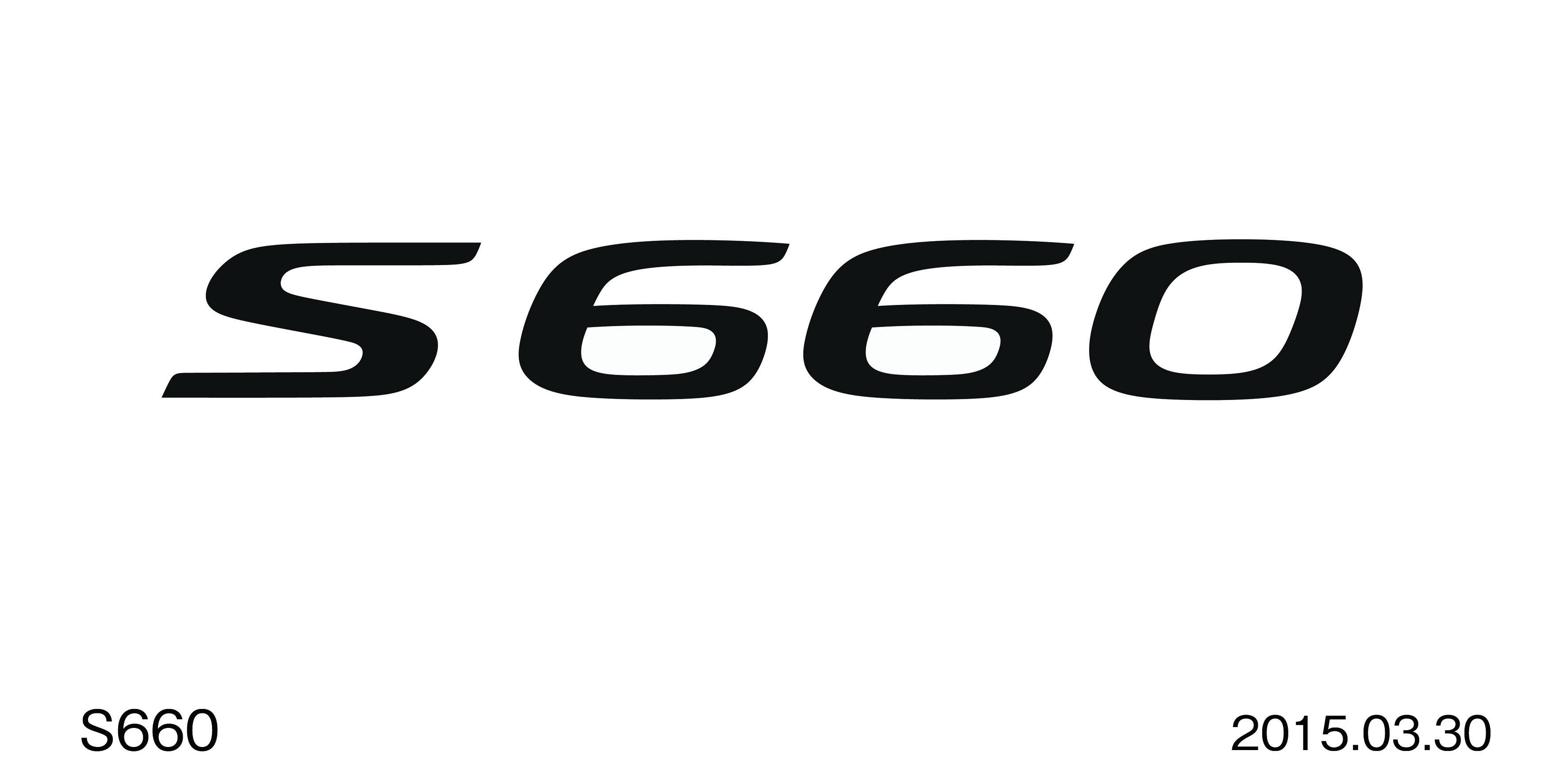 Honda S660 <em>kei</em>-roadster on sale in Japan, from RM62k Image #322468