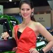 Bangkok 2015 Showgirls 10