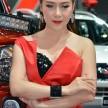 Bangkok 2015 Showgirls 12