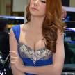 Bangkok 2015 Showgirls 15