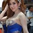 Bangkok 2015 Showgirls 18