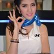 Bangkok 2015 Showgirls 19
