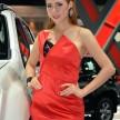 Bangkok 2015 Showgirls 2