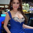 Bangkok 2015 Showgirls 21