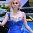 Bangkok 2015 Showgirls 27