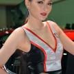 Bangkok 2015 Showgirls 29