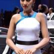 Bangkok 2015 Showgirls 34