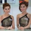 Bangkok 2015 Showgirls 36