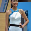 Bangkok 2015 Showgirls 40