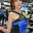 Bangkok 2015 Showgirls 49