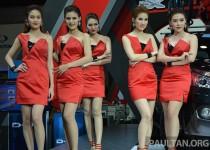 Bangkok 2015 Showgirls 56