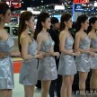 Bangkok 2015 Showgirls 59
