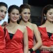 Bangkok 2015 Showgirls 60