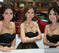 Bangkok 2015 Showgirls 61