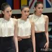 Bangkok 2015 Showgirls 8