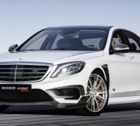 Brabus_Rocket_900_Mercedes_S65_AMG_01