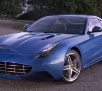 Carrozzeria-Touring-Superleggera-Berlinetta-Lusso
