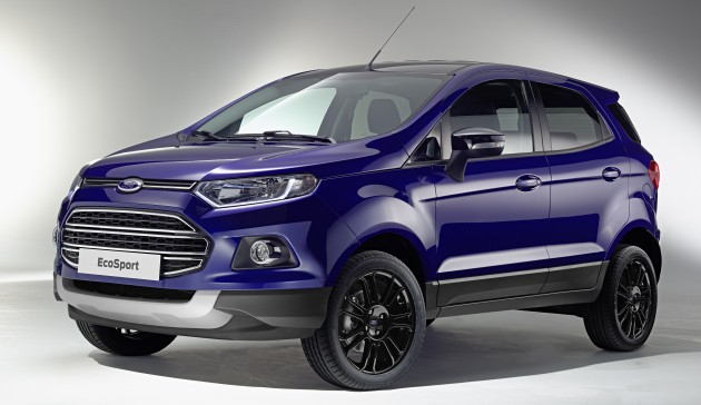 Ford ecosport s 01
