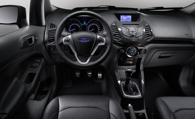 Ford ecosport s 03