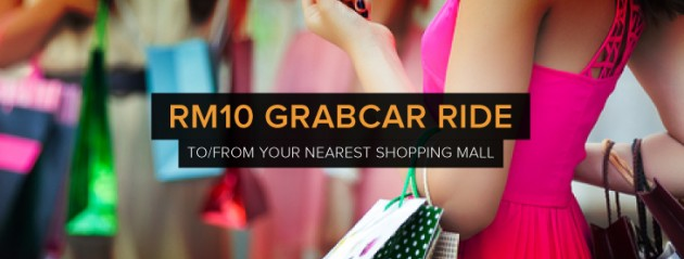 GrabCar-ShoppingMall-CampaignPageVisual-1