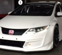 Honda-Civic-Type-R-BTCC-4