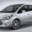 Hyundai-ix20-3-4-Front