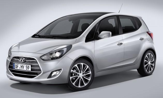 Hyundai ix20 3 4 Front e1425371634305 630x379