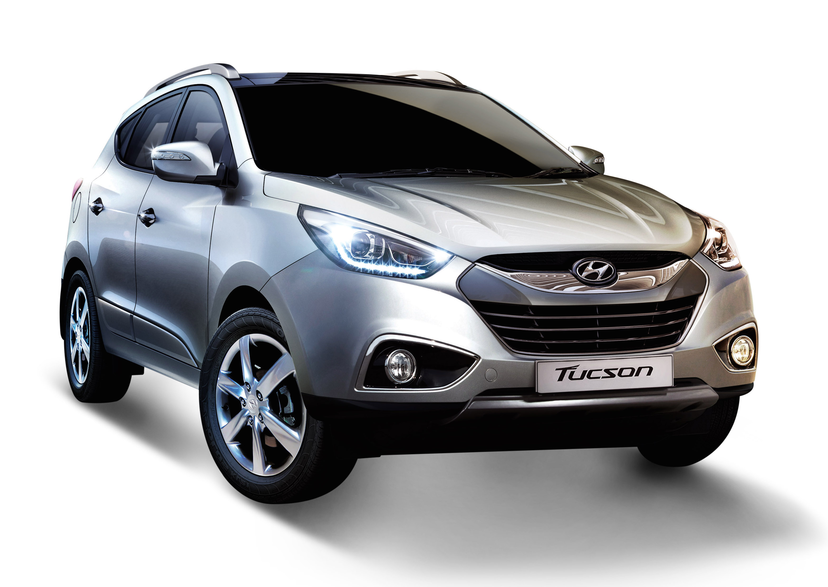 hyundai tucson now ckd priced lower from rm116k. Black Bedroom Furniture Sets. Home Design Ideas
