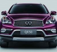 Infiniti-QX50-LWB-China-1