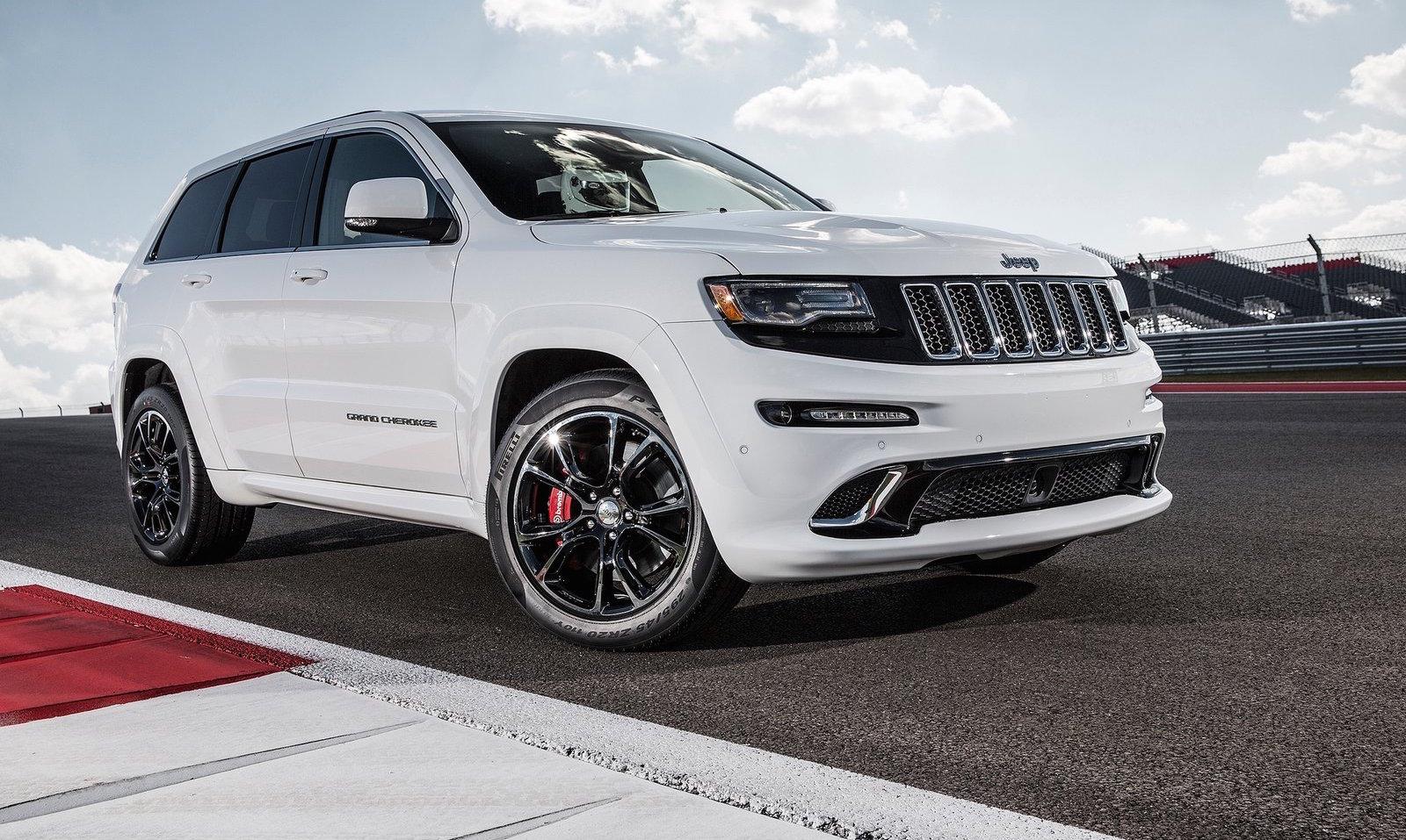Jeep Grand Cherokee Srt10 >> Srt10 Jeep Best Car Reviews 2019 2020 By Thepressclubmanchester