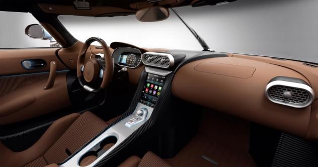 Koenigsegg_Regera_09