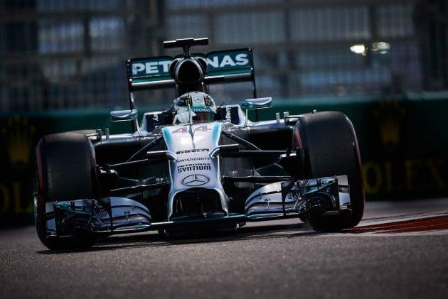 Lewis_Hamilton_F1_2014_Champion_31