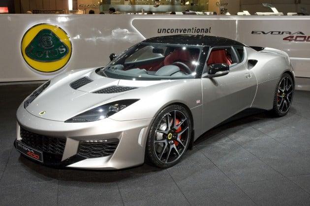 Lotus-Evora-400-Geneva-2