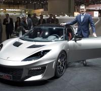 Lotus-Evora-400-Geneva-5