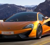 McLaren-570S-Main