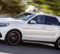 Mercedes-AMG-GLE-63-4