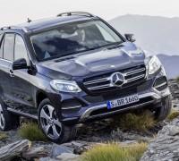 Mercedes-Benz-GLE-Class-11