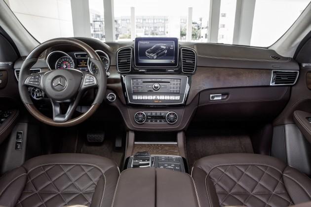 Mercedes-Benz-GLE-Class-18