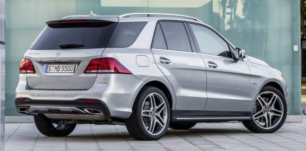 Mercedes-Benz-GLE-Class-22
