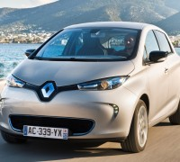 New_Renault_Zoe_R240_04