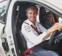 Petronas_Rosberg_08