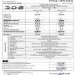 Peugeot 208 1.6 Allure 5D - PM copy